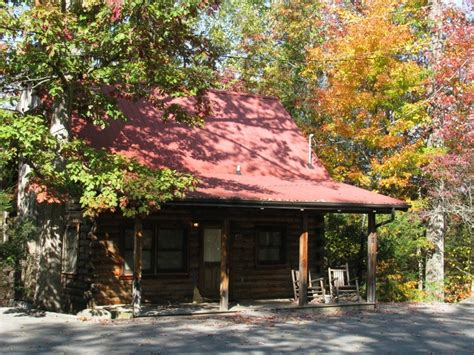 Cheap Pet Friendly Cabins In Gatlinburg by Pet Friendly Cabins In Gatlinburg Tennessee Http