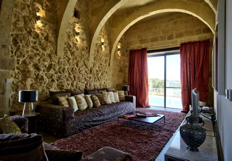 home decor gozo home decor gozo gozo casaliotravel