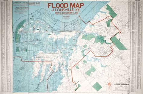 kentucky flooding map 1937 flood map louisville ky homeschool planning