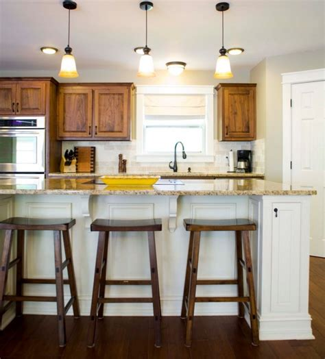 kitchen island with seating adorable design of kitchen island with bar seating homesfeed