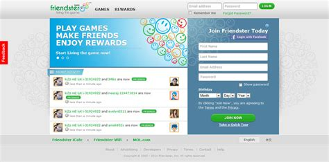 friendster wikipedia bahasa indonesia ensiklopedia bebas