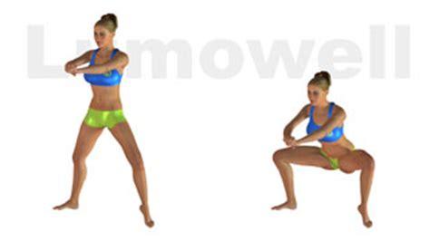 come ridurre l interno coscia dimagrire e rassodare l interno coscia esercizi intensi