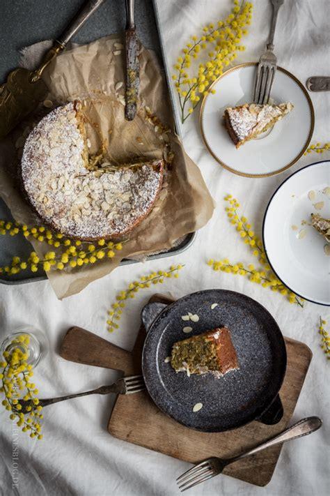safran kuchen mandelkuchen mit safran und ganz ohne mehl hallelujah