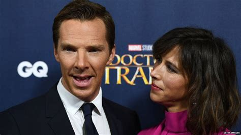 benedict cumberbatch married judge rinder and his husband benedict cumberbatch reveals that he knows strictly s