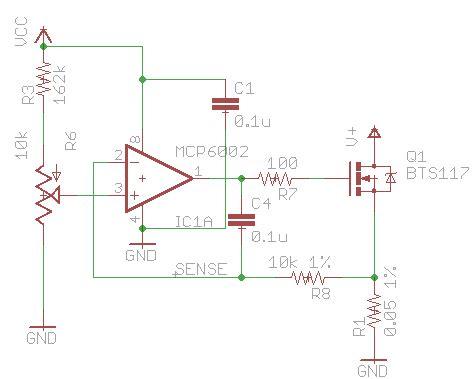 transistor fet interruptor transistor fet interruptor 28 images m 243 dulo de conmutaci 243 n con mosfet para sistema