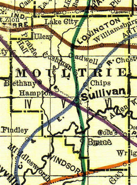 Moultrie County Search Moultrie County Illinois Genealogy Vital Records Certificates For Land Birth
