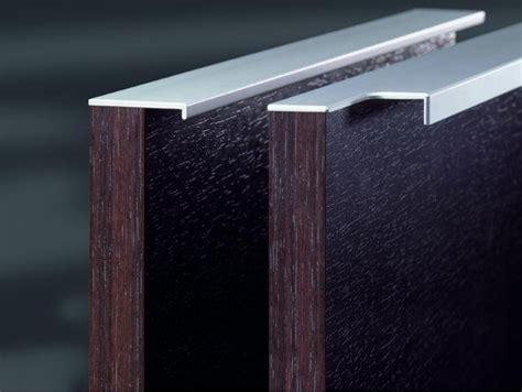 custom aluminum cabinet doors custom kitchen cabinet doors and more 171 aluminum glass