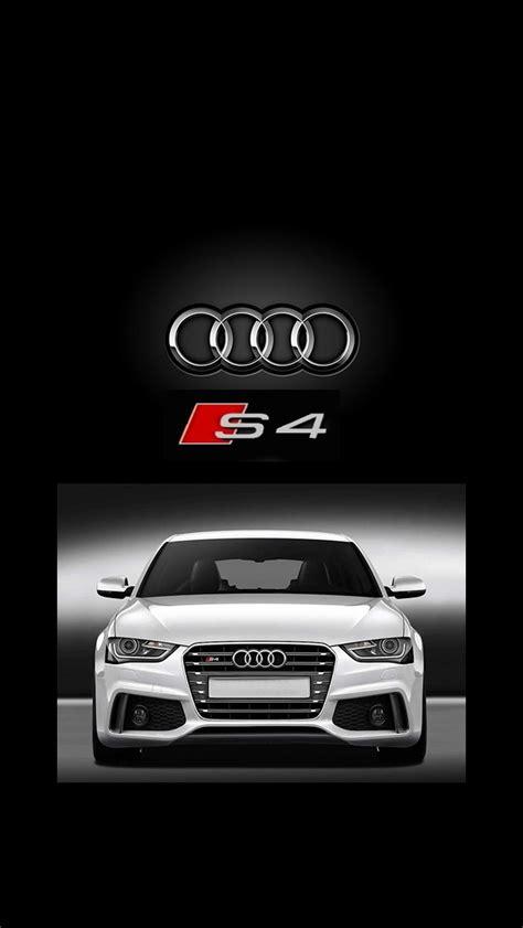 Audi Screensaver by Iphone 6 Screensaver Audi Sport Net