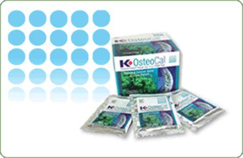 Collagen K Link klink kerala k link k osteocal