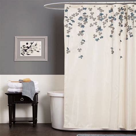 decor shower curtains pinterest discover and save creative ideas