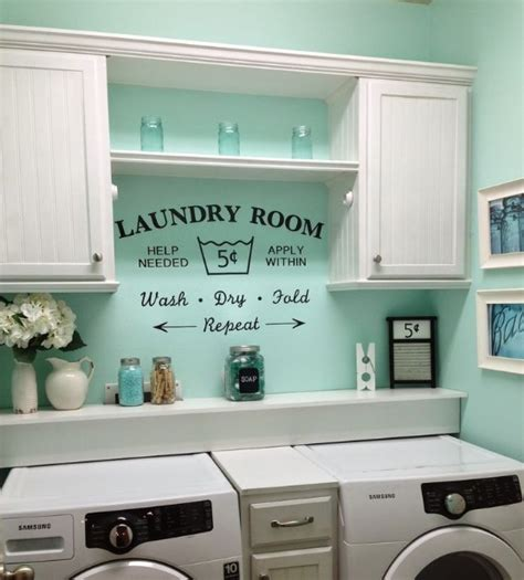 best paint colors for small laundry room light blue paint color for small laundry room with white