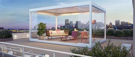klaiber markisen test ᐅ markisen f 252 r terrasse balkon g 252 nstig kaufen