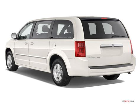 2010 dodge grand caravan prices reviews and pictures u 2010 dodge grand caravan prices reviews and pictures u s news world report