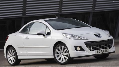 peugeot white peugeot 207 wallpapers photos images in hd