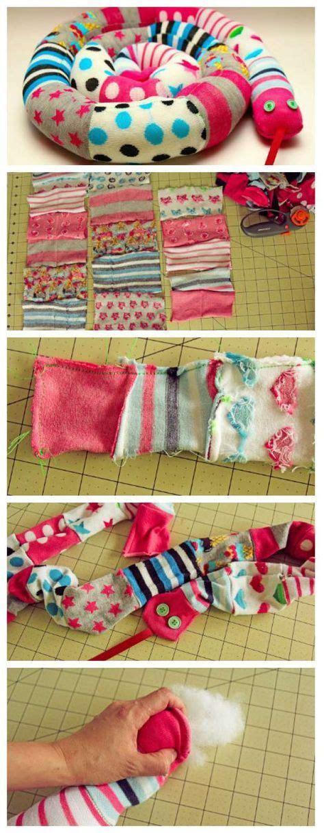 diy bed socks best 25 diy dolls out of socks ideas on diy