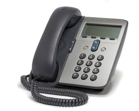 Search For By Telephone Telephone Number