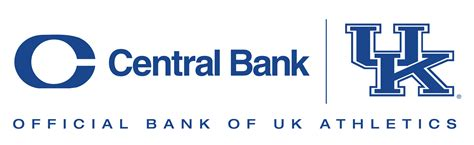 centra bank banks and financial services near of kentucky