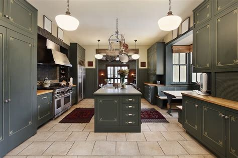 kitchen green cabinets for kitchen dark green kitchen luxury kitchen designs page 2 of 5 art of the home