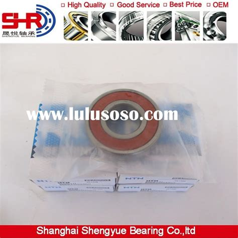 Lahar Bearing 6301 Llu Ntn bearing cross reference kbc bearing for sale price