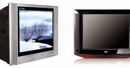 Tv 14 Inch Multimax pilihan harga tv 14 inch tabung terbaru