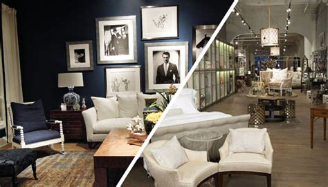Upholstery Store Nyc by Best Design Shops In New York Best Design Guides