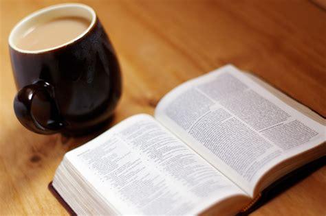 Search Studies Coffee Shop Bible Studies Stirling Scotland Meetup
