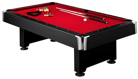 regulation pool table size great with regulation pool