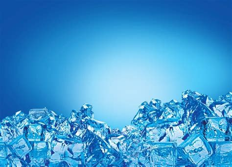 ice pattern psd ice force full of ice cubes psd layered 2 free psd in