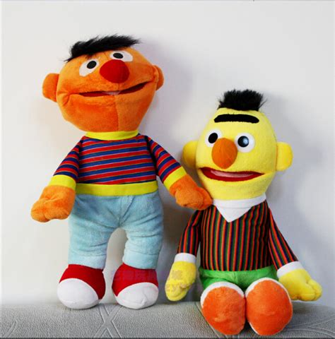 berts blanket sesame best quality version bert and ernie toys rate my
