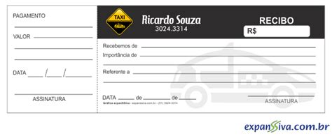 mexico recibo de taxi para imprimir newhairstylesformen2014 com recibos para taxi m13751 gr 225 fica expanssiva
