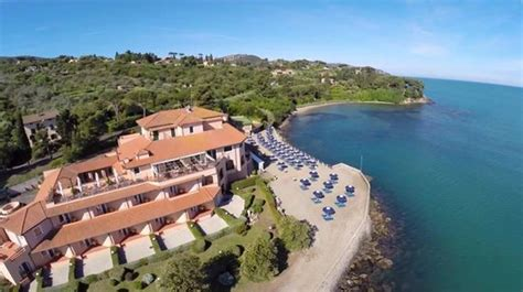 villa domizia porto santo stefano hotel villa domizia porto santo stefano toscana prezzi