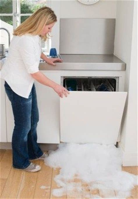 Kitchenaid Dishwasher Glasses Cloudy A Same Day Appliance Repair Dishwasher Is Not Draining