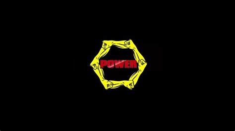 exo power mp3 album mp3 exo power korean ver youtube