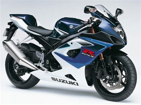 Suzuki 2006 Manual Suzuki Gsx R 1000 2006 Service Manual Service Manual And