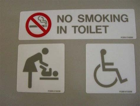 no smoking signs on airplanes illiterate chinese farmer fined for smoking onboard cathay