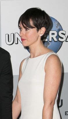 amelia warner hair 1000 images about amelia on pinterest jamie dornan