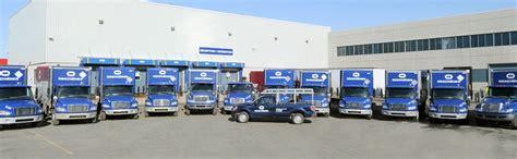 Plumbing Supplies Montreal by Desch 234 Nes Et Fils Montr 233 Al Company Profile Deschenes
