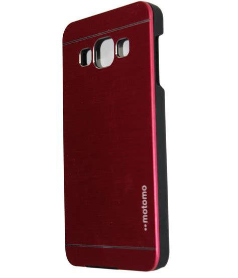 Back Motomo Samsung Galaxy A3 motomo back cover for samsung galaxy a3 sm a300