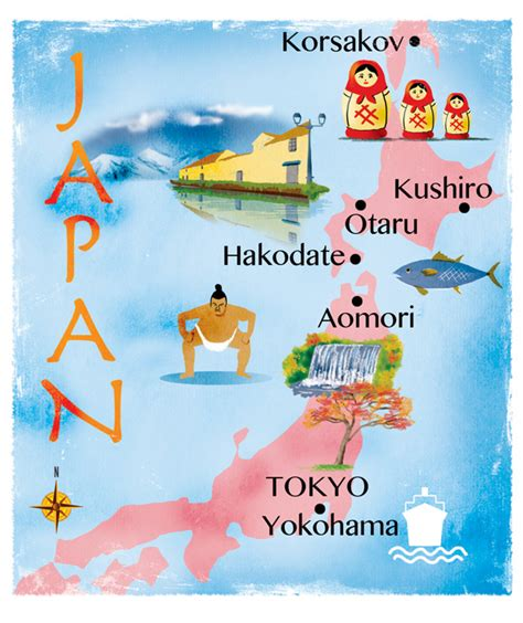 princess cruises japan reviews japan cruise map cruise international
