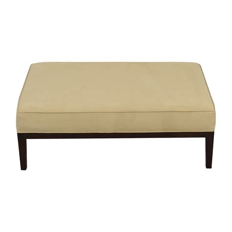 used ottomans used ottoman home design