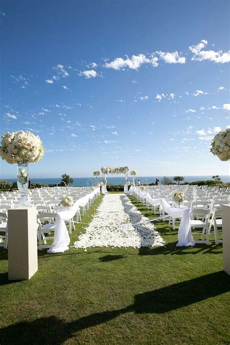 pin by officiant la on wedding venues orange county