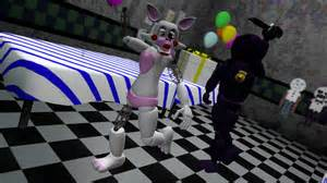 Toy Chica X Jeremy » Ideas Home Design