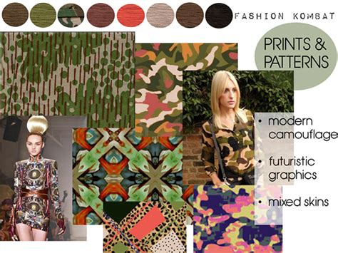 fabric pattern trends 2015 resort 2015 color print fabric trends on behance