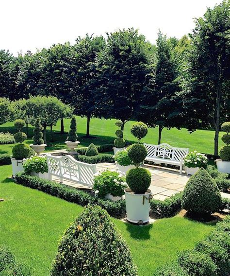 193 best images about white quot moonlight quot gardens on