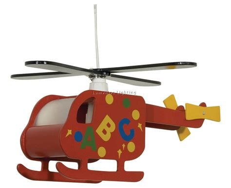 Helicopter Ceiling Light Orl0296 Kidz Helicopter Diy Pendant Oriel Orl0296 Oyster Ceiling Light By Oriel Lighting