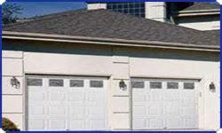 Fresno Overhead Door Garage Door Fresno Emergency Overhead Garage Doors In Fresno Tx
