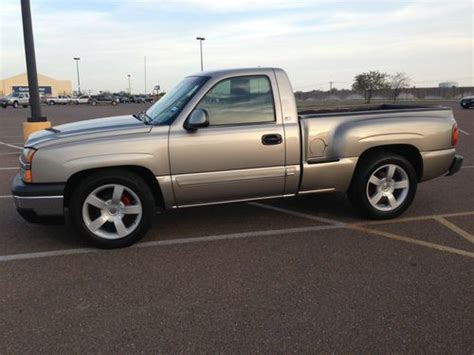 how to learn about cars 2003 chevrolet silverado 2500 navigation system sell used 2003 chevy silverado 1500 5 3 in laredo texas united states