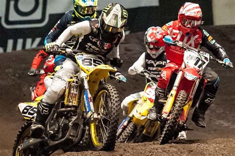 trials and motocross events ax event glasgow in trials and