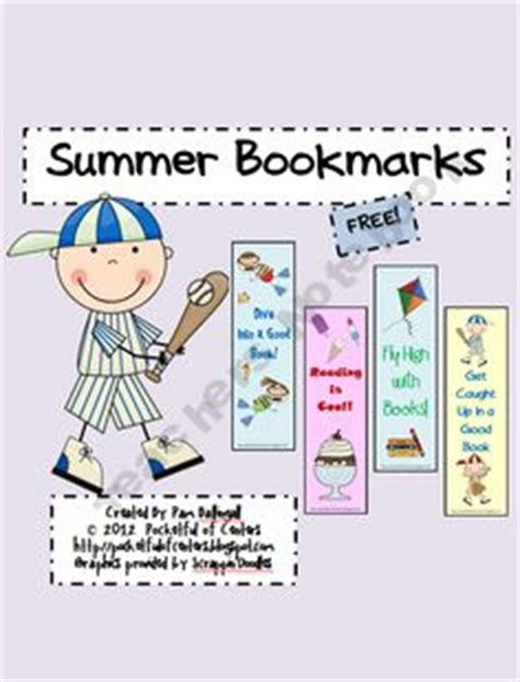 free printable volunteer bookmarks end of year for the classroom on pinterest end of year