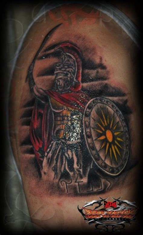 macedonian tattoo designs macedonian boy tattoos tattoos and